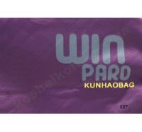 Мужская сумка 687 Purple