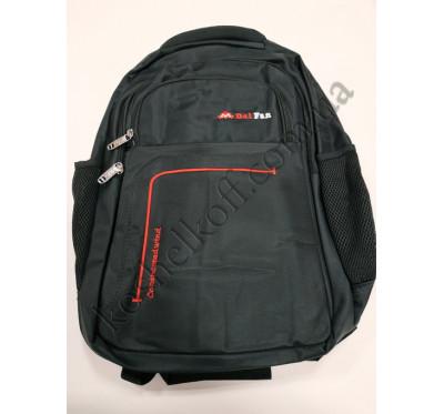 Городской рюкзак DF 1610