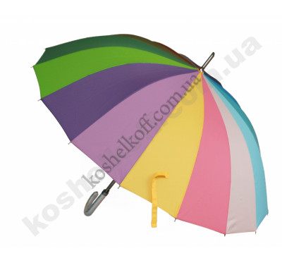 Зонт 1016W