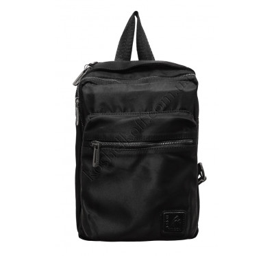 Мужская сумка-рюкзак Nobol 5301-5