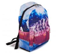 Рюкзак молодежный Expand 2032-3