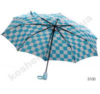 Зонт 3100-1