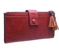 Компактный женский кошелек K2025L