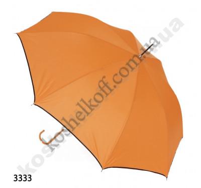 Зонт 3333 Orange